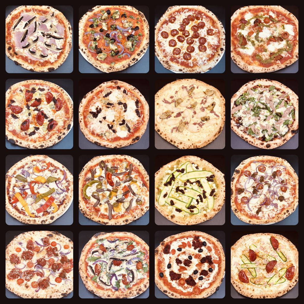 The Real Pizza Company At Therealpizzaco1 Twitter