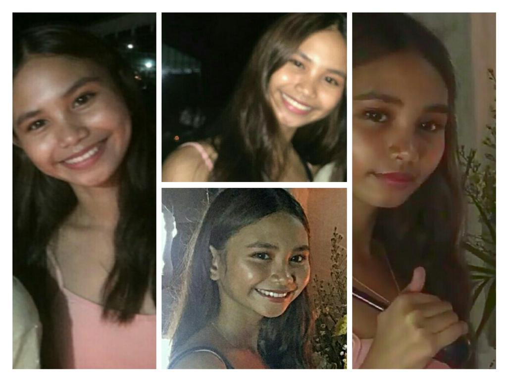 Be the person who breaks the cycle  AlwaysHere ForYENQUIRANTE <br>http://pic.twitter.com/5cMmrb4eQI
