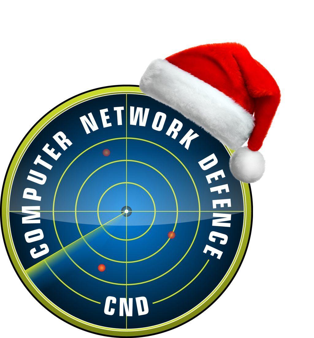 CND Ltd.