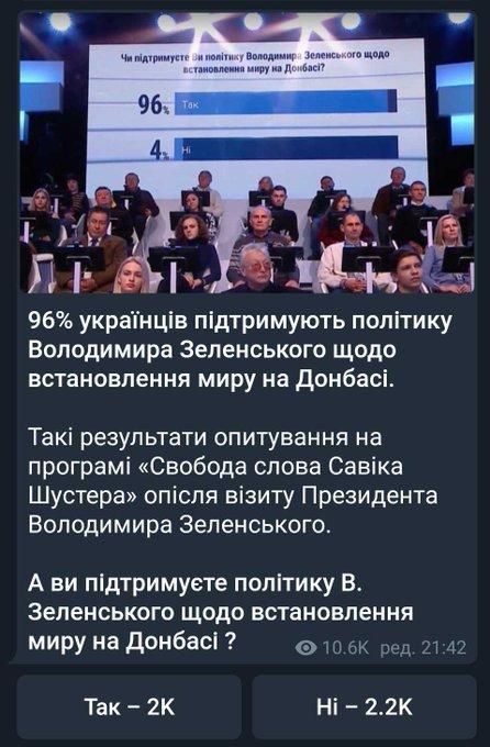 РНБО ухвалила основний сценарій розвитку ситуації щодо Донбасу, - Данілов - Цензор.НЕТ 3631