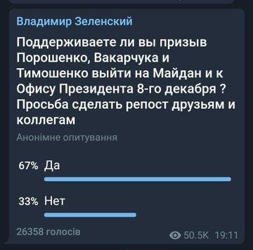 РНБО ухвалила основний сценарій розвитку ситуації щодо Донбасу, - Данілов - Цензор.НЕТ 2947
