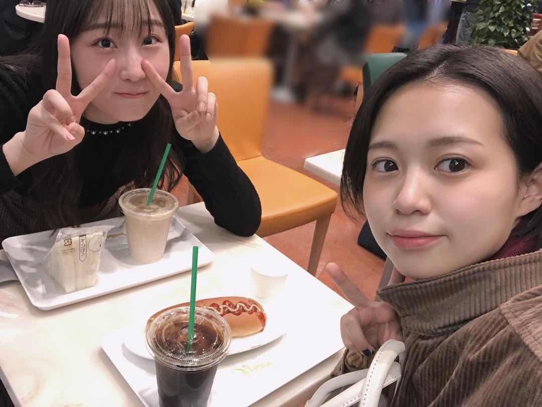 【Blog更新】 あばれてっか。 高木紗友希:…  #juicejuice