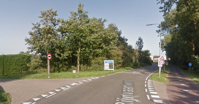 Collegevragen inzake woonwagenlocatie Maesemundeweg https://t.co/MZhYJ265VE https://t.co/ZrpnHgcrgj