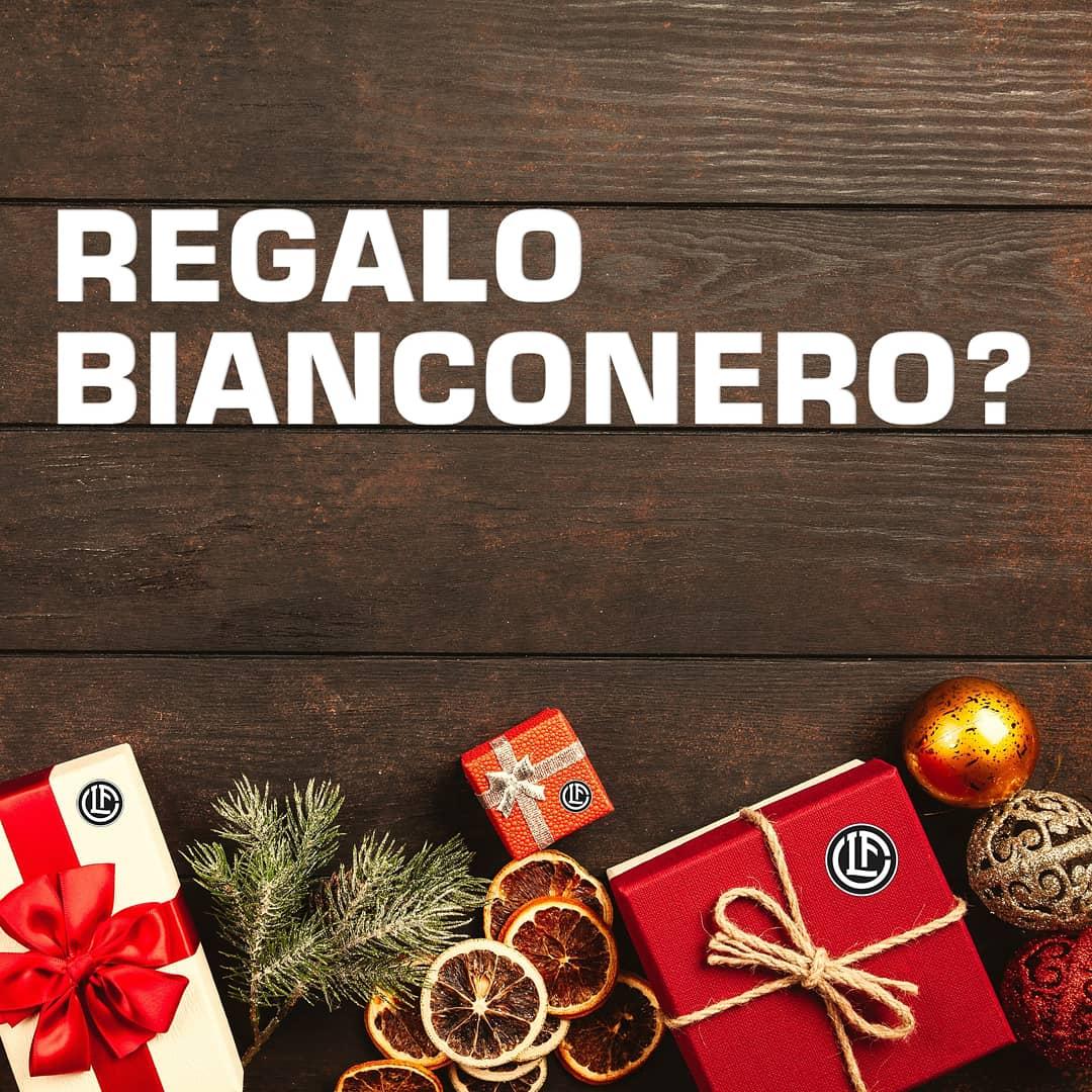 FC Lugano @FCLugano1908