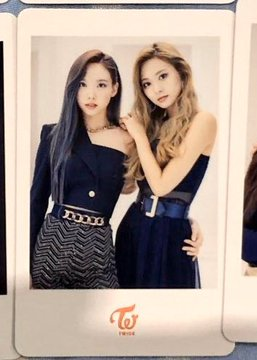 NATZU TOGETHER FOR A PHOTOSHOOT. THE VISUAL EXPLOSION WE ALL NEED. <br>http://pic.twitter.com/jDpO78LGXC