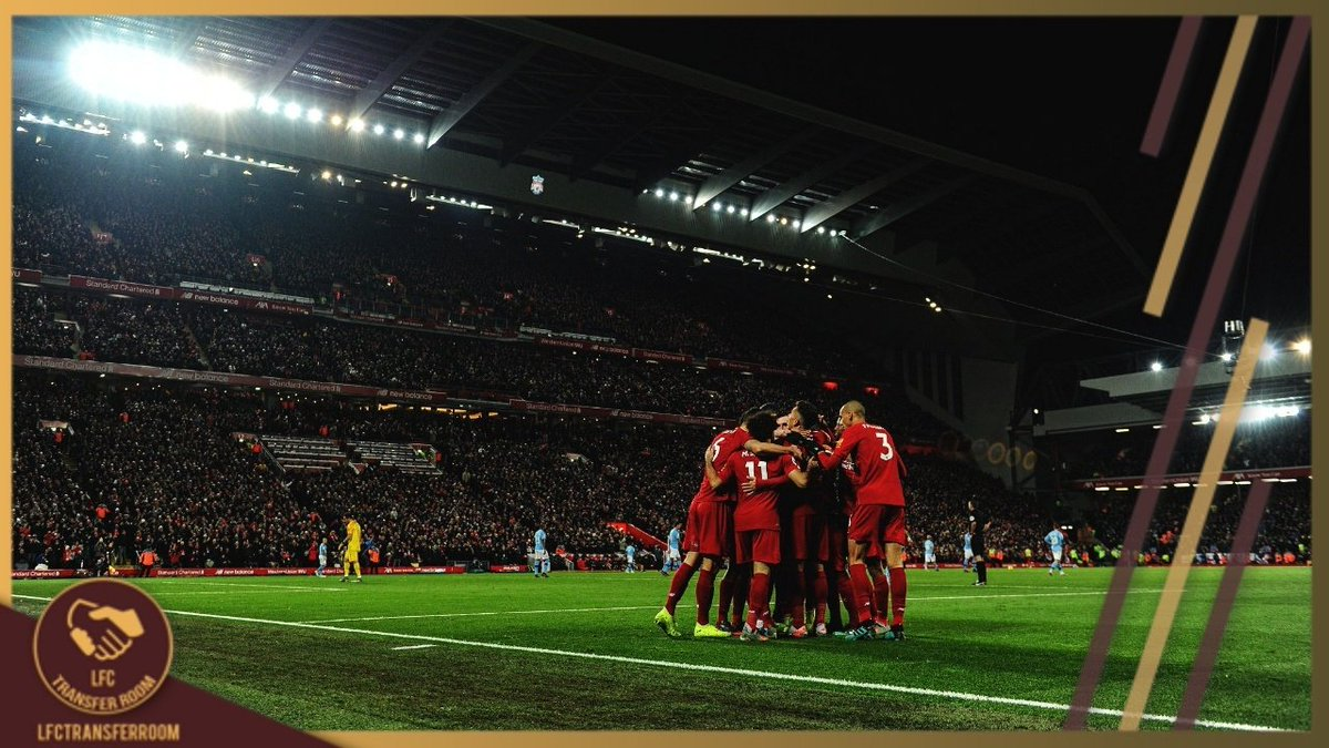 📊 Chasing Records: Liverpool have won 27 Premier League matches in 2019, matching their tally from 2018. They last won more top-flight matches in a single calendar year in 1987 (28 wins). 🔥 💪