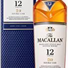 Image for the Tweet beginning: Macallan 12 Year Old Triple
