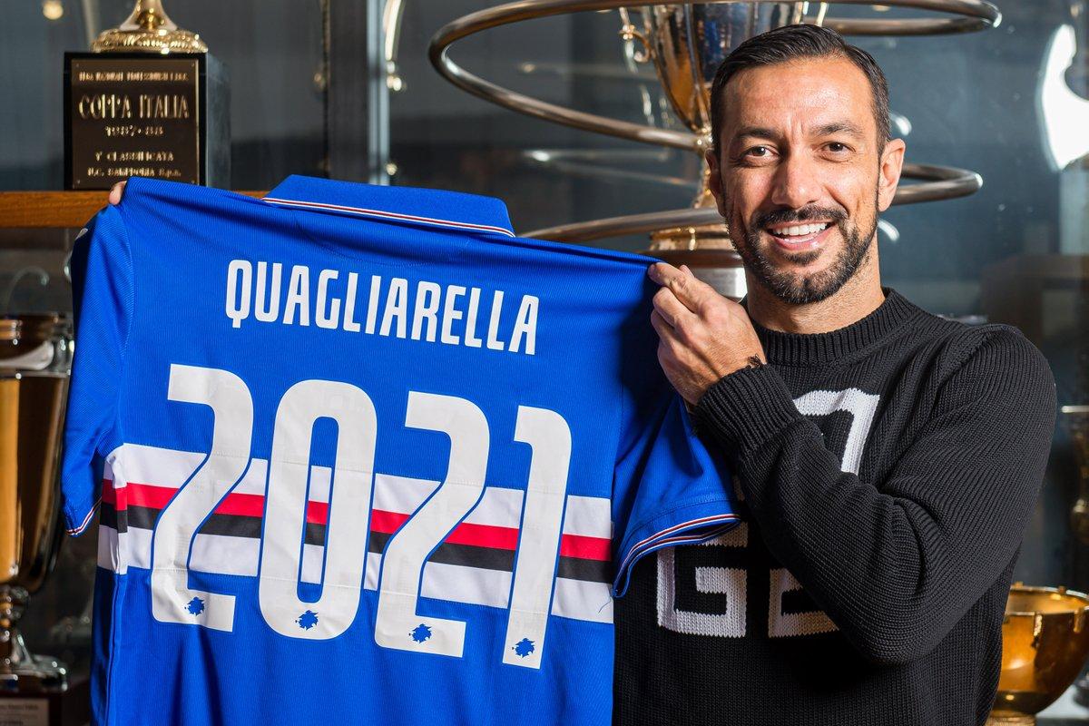 Diego Quagliarella
