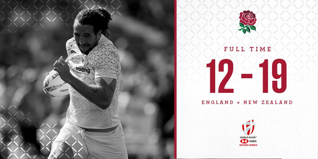 test Twitter Media - Final score | England men are edged out in a thriller by New Zealand and will now contest the third place playoff.   #Dubai7s https://t.co/CrzrakUfyn