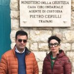 Image for the Tweet beginning: Caso Nicosia: ora la deputata
