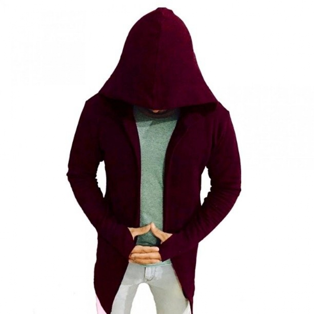 #mensfashion Men's Stylish Hoodie  https:// offdeals365.in/product/mens-s tylish-hoodie/  … <br>http://pic.twitter.com/SBwrqaZuNU
