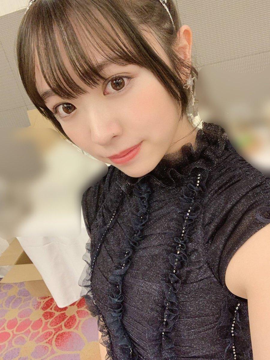 【ブログ更新 渡辺みり愛】 乳製品