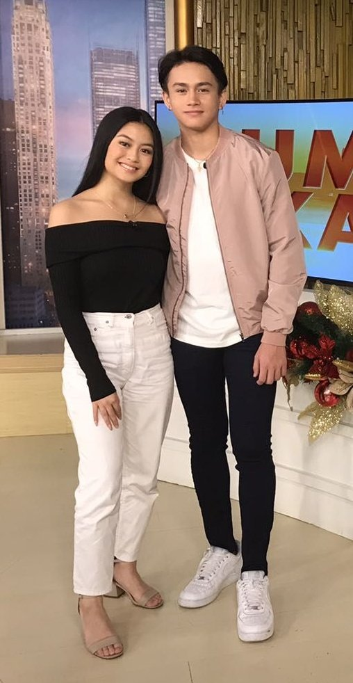 Alone we can do so little; together we can do so much. – Helen Keller  #AshTanSpreadLoveOnChristmas<br>http://pic.twitter.com/bc3yewVOGm