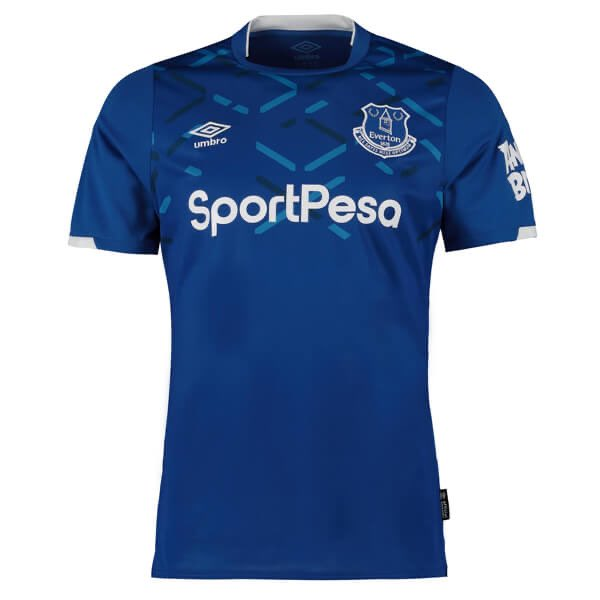 We are giving away a 2019/20 Everton home shirt in time for Christmas. RETWEET this tweet and FOLLOW @EvertonBlueArmy to be in with a chance of winning! We will be in contact with the winner once they have been randomly chosen on 21st December 2019.