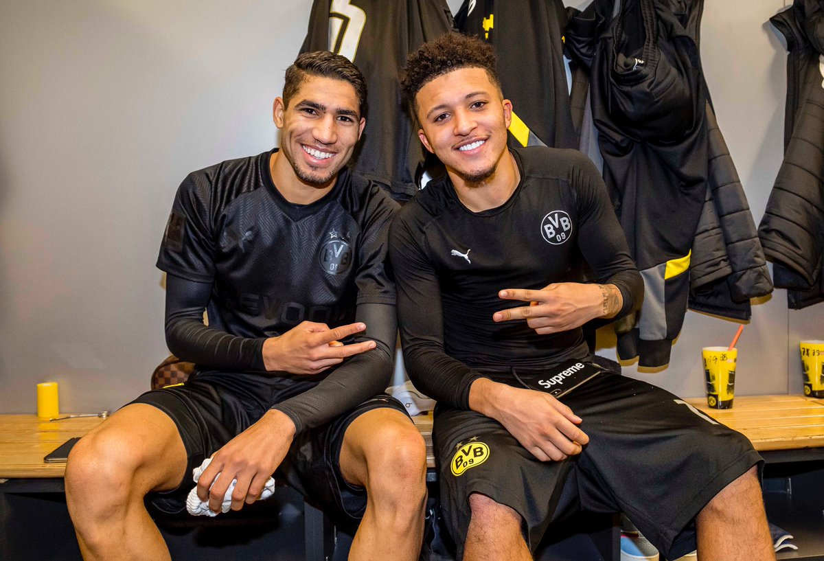 Borussia Dortmund On Twitter Black Kit Giveaway Welcome To The Dark Side Get Your Hands On The Brand New Bvb All Black Shirt Rules To Enter 1 Follow Blackyellow 2