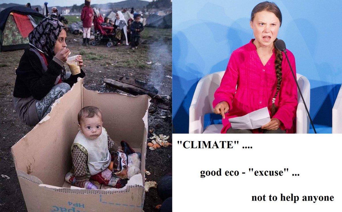 hmm...   #GretaThunberg #ecology  #helpingpeople   #help https://t.co/UxbiSmZDh6