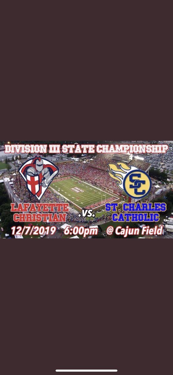 EVERYBODY COMEEE ESPECIALLY IF YOU GO TO LCA  SUPPORT YOUR SCHOOL SUCCESS!!! STRAIGHT UPPP EVERYBODY BE THERE!! <br>http://pic.twitter.com/3ZEzlpAEQN