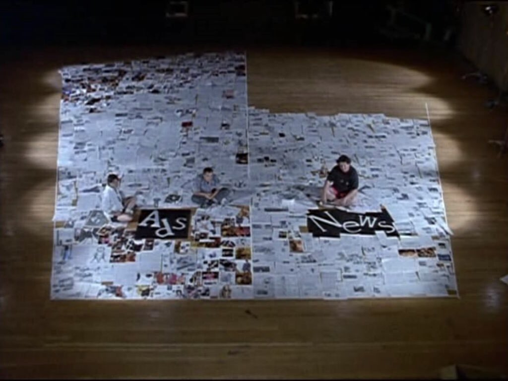 91 #noamchomsky MANUFACTURING CONSENT (Achbar & Wintonick/1992) <br>http://pic.twitter.com/DTsL6AYzmR