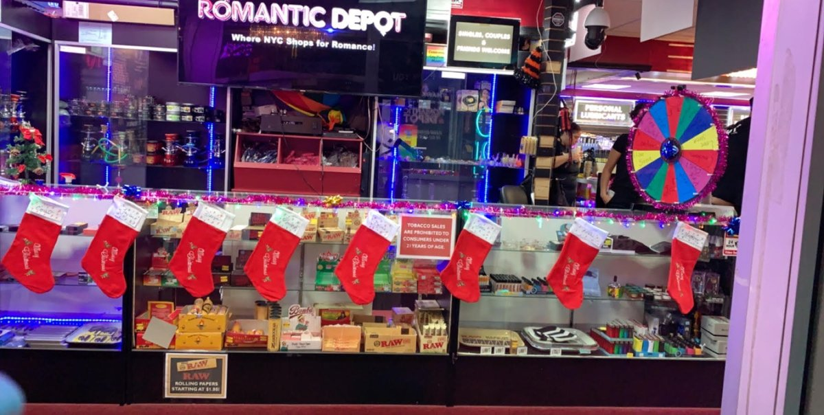 sexshop elmsford county ny