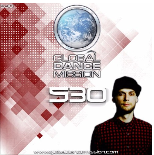 Global Dance Mission 530 (530)  https://www. sohblog.com/global-dance-m ission-530-530/  …  #techhouse <br>http://pic.twitter.com/HymkZqICjW