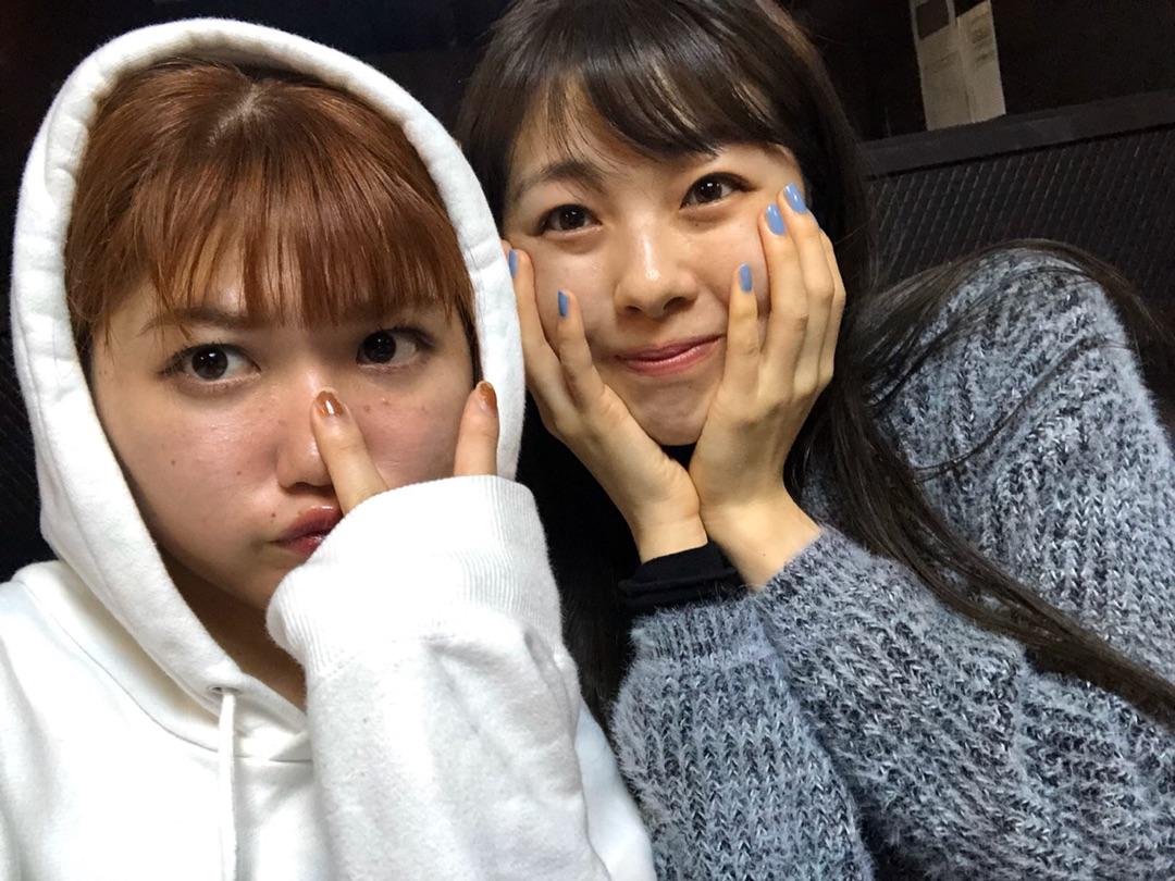 【二期メンバー Blog】 新潟!竹内朱莉:…  #ANGERME #アンジュルム