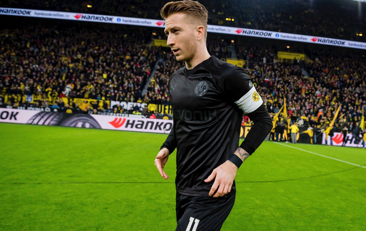 Borussia Dortmund On Twitter These Kits This Captain