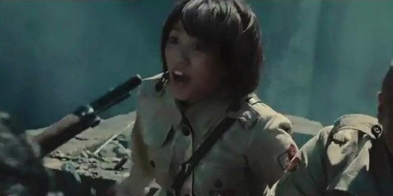 test ツイッターメディア - 2005年12月8日、秋葉原に「秋葉原48劇場」(現:#AKB48劇場)がオープンしました。 画像は第1回公演『チームA 1st Stage「PARTYが始まるよ」』に出演していた皆さん『旅のおわり世界のはじまり』『ギャングース』『Diner ダイナー』『進撃の巨人 ATTACK ON TITAN』 #AKB48 https://t.co/zmm6UsLnae