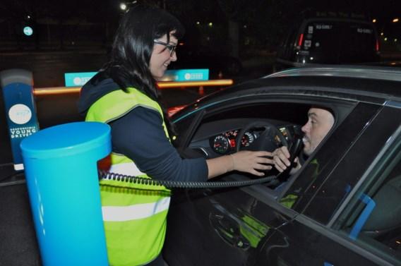 test Twitter Media - Responsible Young Drivers bereiden zich voor op eindejaar De eerste 9 vrijwilligers, die tijdens de komende oudejaarsnacht op initiatief van de Responsible Young Drivers (RYD) feestvierders veilig naar huis brengen, hebben zaterdag in rijschool Traffix... https://t.co/mXn16f9rdb https://t.co/o214lNunLs