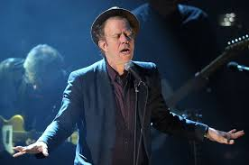Happy Birthday to singer, songwriter, musician, composer and actor Tom Waits born on December 7, 1949