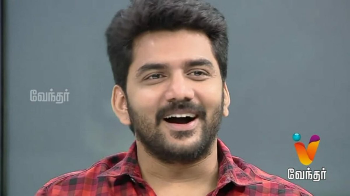 #KavinWelcomeByZealots  This tag is not trended by any   Blue ticketed acs it is trended  Purely by fans   This is just for twitter arrival  Movie update itha vida vera levella   irukum  #Kathirupom<br>http://pic.twitter.com/skR07Wlsw7