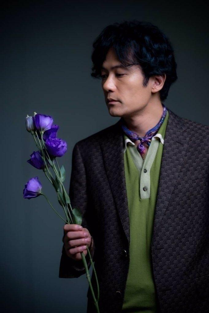 日付け変わって、本日12月8日は #稲垣吾郎 さんのお誕生日🎂 吾郎さん、お誕生日おめでとうございます🎊 ご活躍を目にするたびに、優しい人柄に癒されています。これからもその素敵な笑顔を見せ続けてくださいね⊂(`・ω・´)つ #稲垣吾郎46回目誕生祭_1208