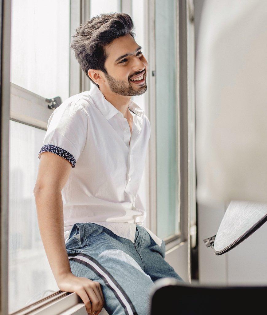 Armaan Malik On Twitter Make Em Wonder Why You Re Still Smiling