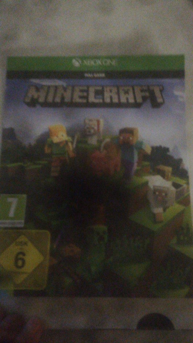 minecraft full version game