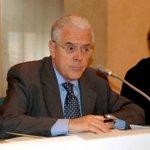 Image for the Tweet beginning: Il presidente della Regione promette