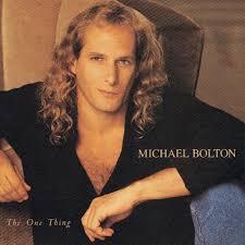 📻#Versus #MichaelBoltonVSGeorgeMichael Legendary Pop Rock Ballad Artists, Who Sings Better? #SaturdayFiesta with @Lady_ron 🎄💞