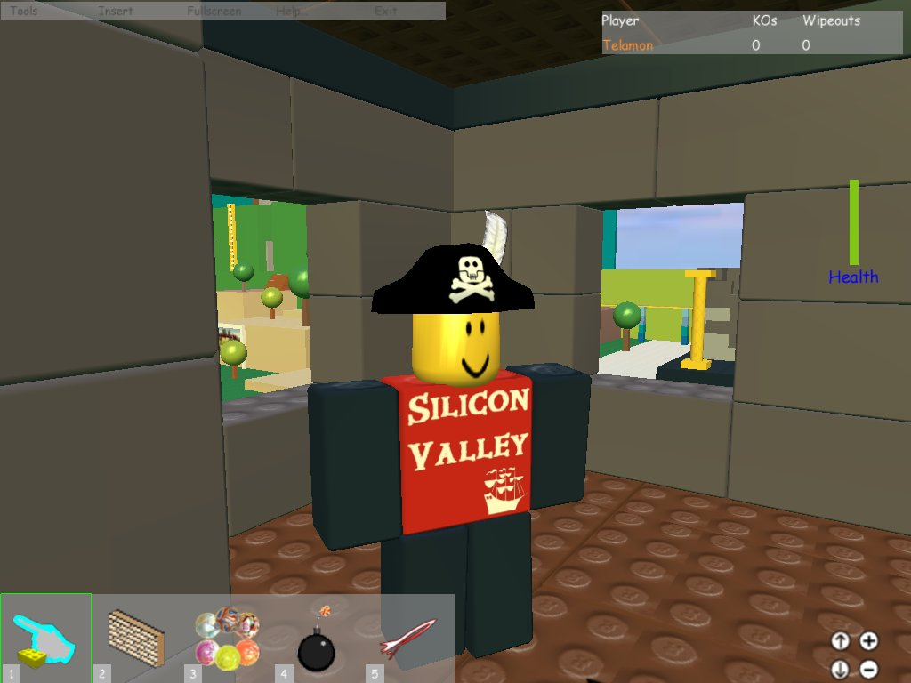 Password Telamon Roblox John Shedletsky And 3 154 054 Others On Twitter Ancient Roblox Screenshots