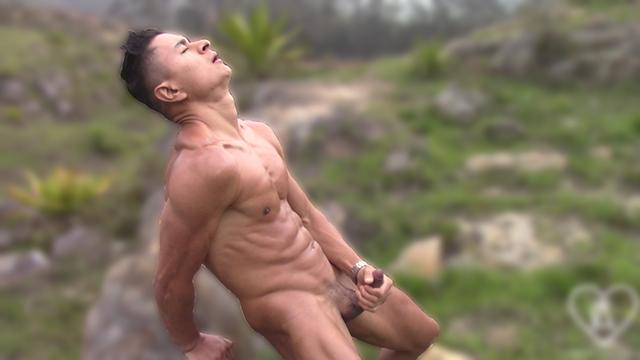 big tit azijski seks video