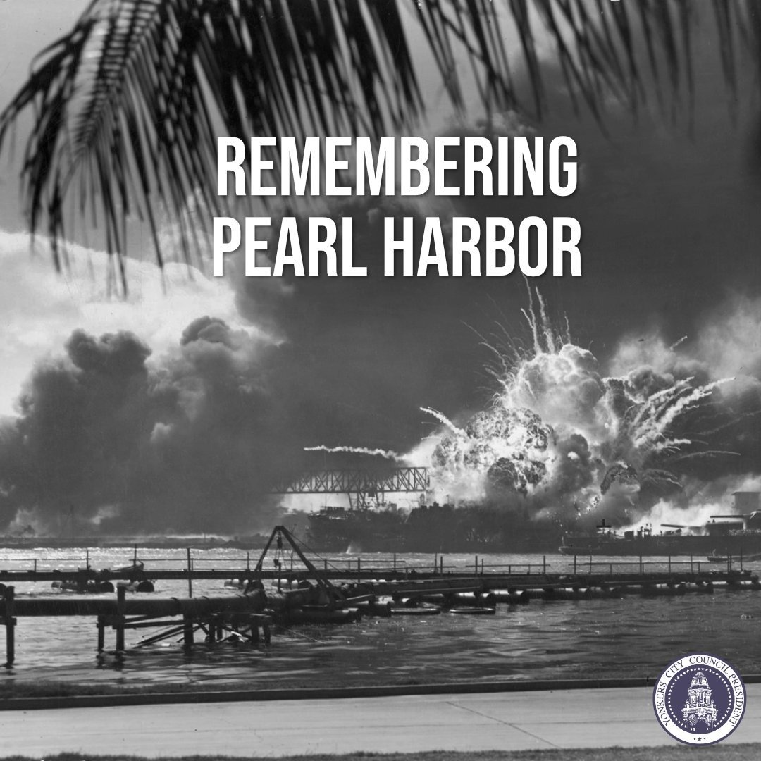 Pearl Harbor Remembrance Day, December 7th 2019 Today we remember with gratitude the bravery and selflessness of our service members who were injured and killed during the attack on Pearl Harbor. #PearlHarbor #RemembranceDay <br>http://pic.twitter.com/MEB7OnutCw