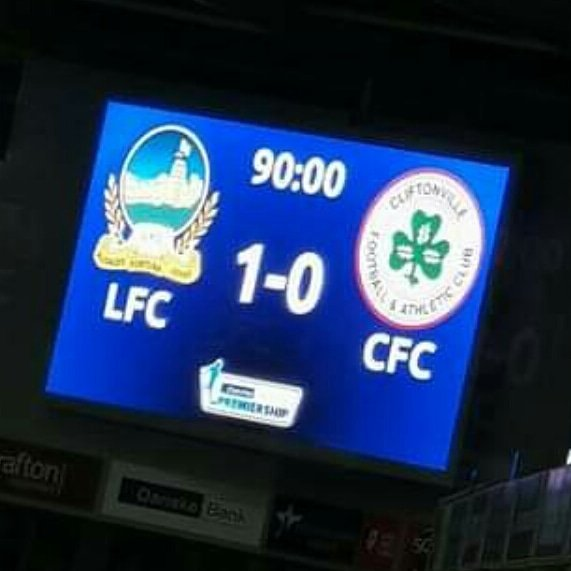 3 points  Clean sheet  Top of the league   Happy Saturday, Blues  <br>http://pic.twitter.com/8L8umx3B4C