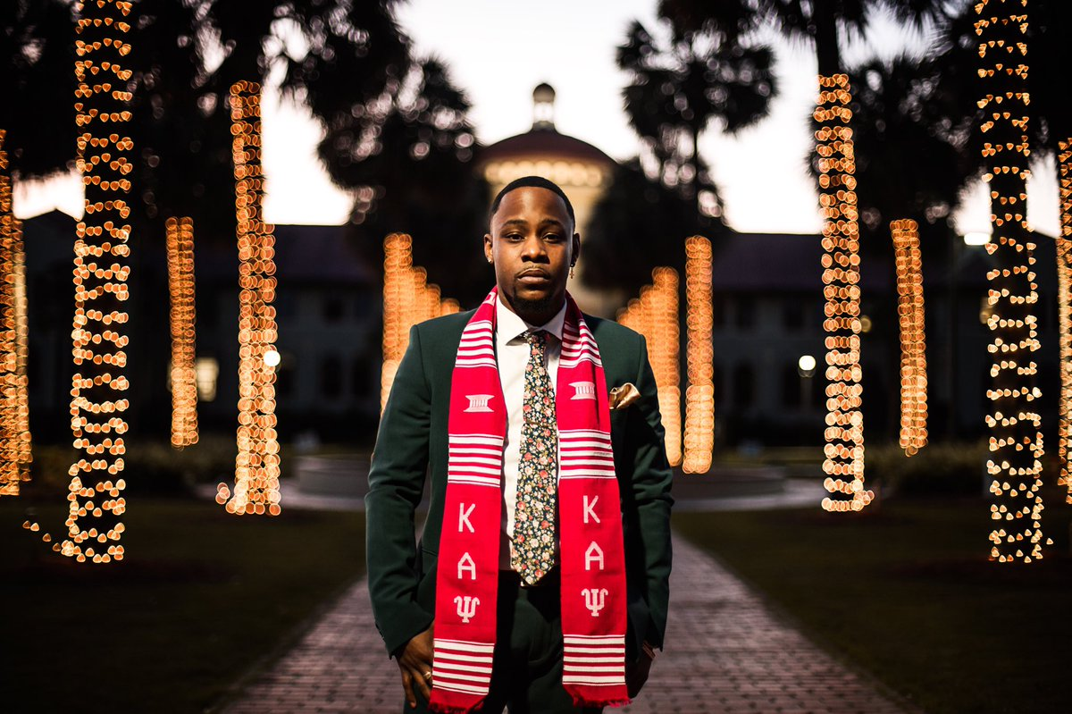 One week until im a college graduate. Wow what a journey it has been here at Valdosta State University. First Generation College student walking across the stage with a Healthcare Administration Degree with a minor in Entrepreneurship. To God be the Glory  #NupesGraduate <br>http://pic.twitter.com/hGOLZk2niR