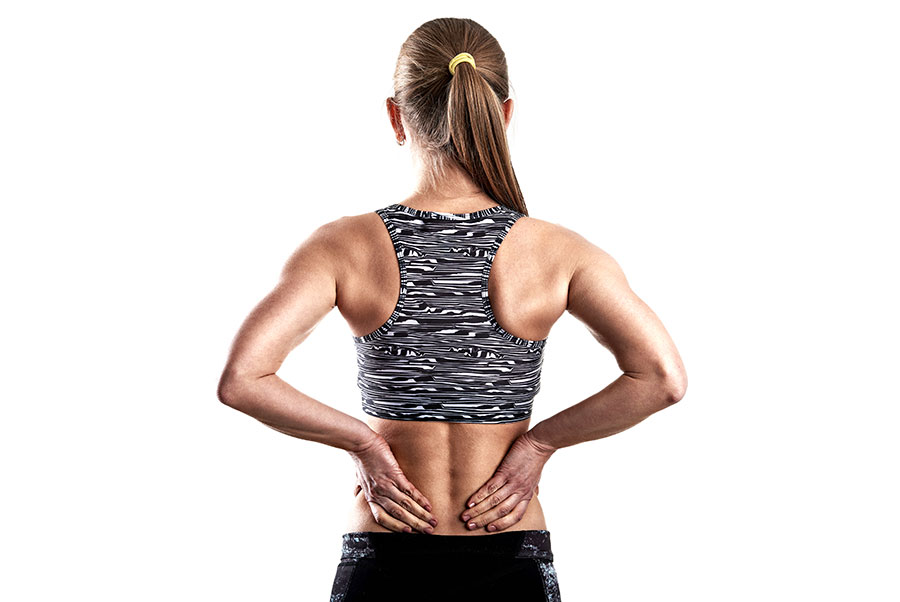 CBD topicals are great for athletes with muscle tenderness, joint pain, and/or stiffness, especially cold therapy topicals. CBD applied to those tender muscles and joints decreases inflammation, helps those body parts to relax, and reduces pain. #athletewellness #CBD #painfree