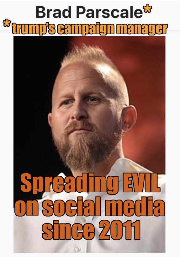 @FBBusiness Yea, experimenting with #Satan here to influence US elections  #DeleteFacebook  #JailZuckerberg