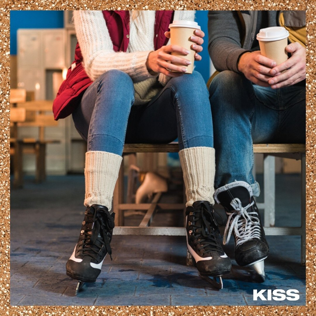 KISS_mag photo