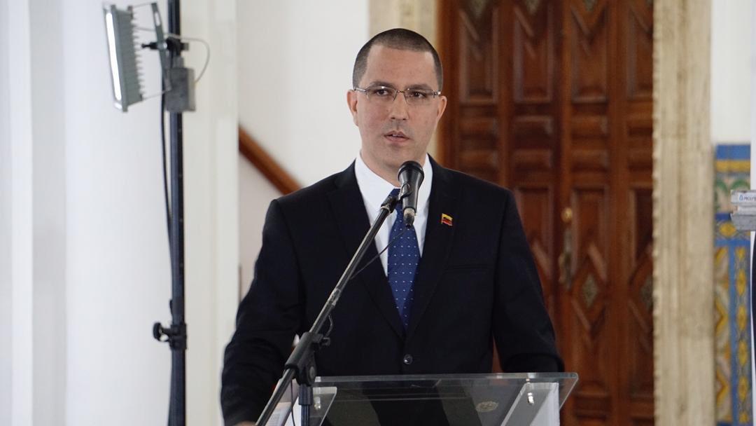 Venezuela un estado fallido ? - Página 43 ELNJ-4XWsAI1r7W