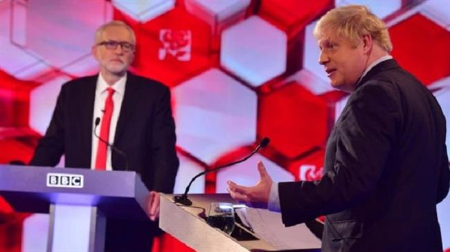 #JeremyCorbyn outperforms the PM in final debate ptv.io/2oHj