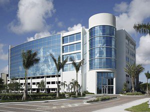 Mill Creek Residential to relocate Boca Raton HQ.  The company will occupy 27,000 square feet in its new space.   #LEEDSilverCertified  #BeautifulBuilding #CorporateRelocation #StayingInBocaRaton #GoodBetterBoca #JoinUs  https://www.cpexecutive.com/post/mill-creek-residential-to-relocate-boca-raton-hq/…pic.twitter.com/qFAR8NAO8i