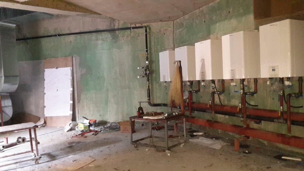 Endüstriyel Doğalgaz. .Yangın Söndürme Sistemleri. .VRF Klima Sistemleri. .Kazan Daireleri. .Su Hidroforu ..Otopark Havalandırma Tesisatı. . Çözüm Ortağınız Bize Danışın KAZANIN.    http://www.avsarmuhendislik.com.tr    #yangin  #mekanik  #isitma  #Soğutma  #vrf