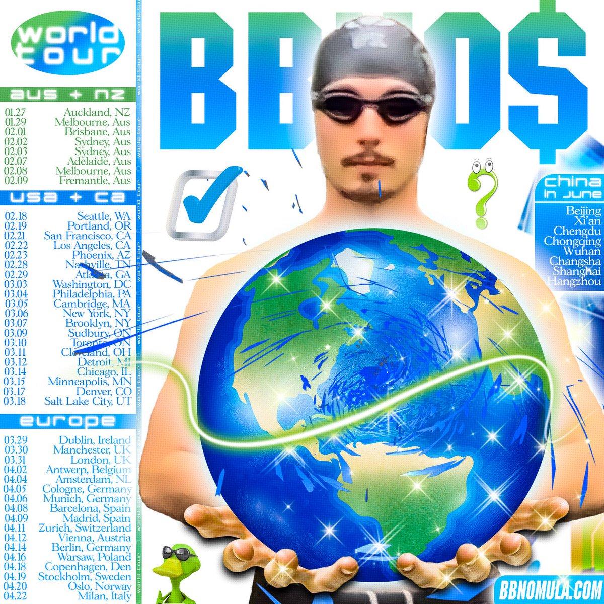 epic world tour go cop bbnomula.com