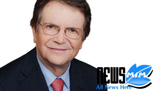 Christ for All international locations Founder, Evangelist Reinhard Bonnke Passes ... #News #Breaking_News #Breaking #Latest...