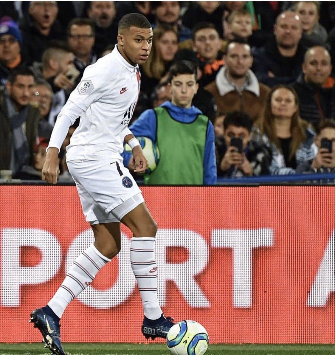 Win, Goal & Assist ✔️ ICI C'EST PARIS ❤️💙@PSG_inside